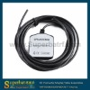 mini gps NAV ANTENNA to Pioneer AVIC-F900BT AVIC-F700BT Thick active external gps antenna