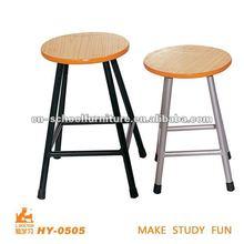 lab chair school science furniture