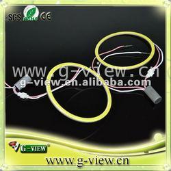 Best brand new led marker angel eyes/led marker light/marker led angel rings