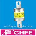 Rg8b hrc fusível/elo fusível