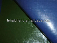 PE Tarpaulin/Waterproof material used in Garden furniture covers/polyethylene sheet
