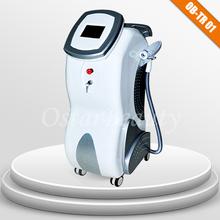 hot sale now !! tattoo machine price removal tattoo and pigment salon machine TR 01