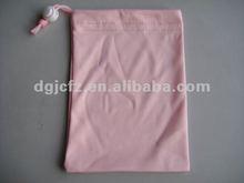 2012 Hot Popular Microfibre Material Bags