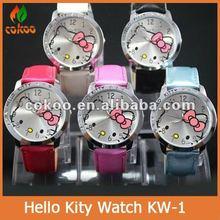 Cheap Ladies watch KW-1