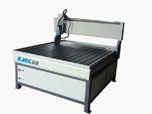 USB port Micro engraver CJ-9012