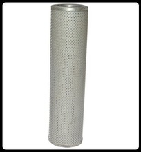 High quality replace HITACHI:4402914 Hydraulic Filter