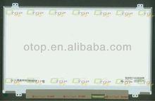 LP140WD2-TLD2 LP140WD2-TLG1 14 inch 1600*900 HD+ laptop lcd screen