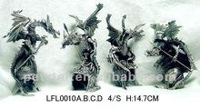 2012 QZchaoqun Flying dragon craft LFL.0010
