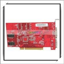 64MB ATI Radeon7500 DDR Graphics Card -81005304