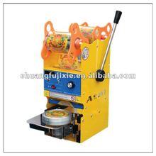Hot Selling Manual Plastic Cup Sealer