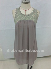 latest dress designs photos for women manufacture in china
