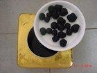 Frozen Black Truffle (Black Fungus)