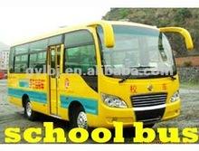 mini school bus for sale
