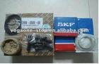 Industrial gear box bearing repair/ preventive maintenance service kits for screw air compressor atlas copco
