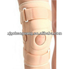 Sports & Medical knee Support/Pad