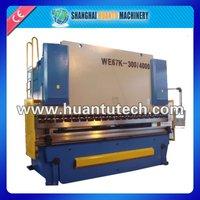 Metal plate press break electric rolling machine, manual plate press brake, manual plate press machine