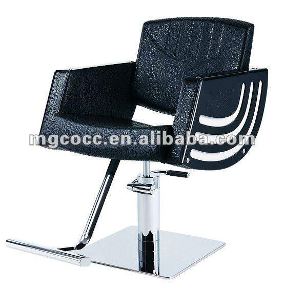 Modern Salon Styling Chairs Salon Furniture Jpg Quotes