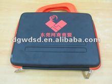 2012 New EVA Case for Huawei Tablet