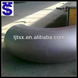 90 degree carbon steel xxs models pipe elbow bg best