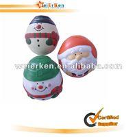 2012 Popular Christmas Gift