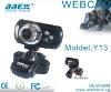 2013 USB PC Camera