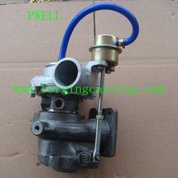 turbocharger GT1752S 452204-0001 SAAB CAR