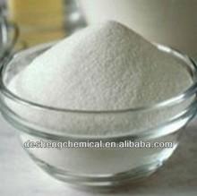 Baclofen(Atrofen) CAS1134-47-0