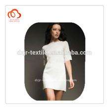 2014 New women clothing