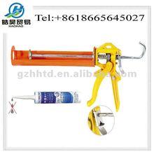 Caulking gun/Silicone gun (HH9322-1)