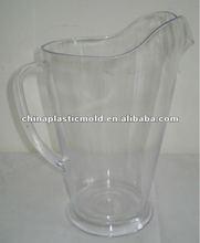 cooler pitcher