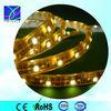 factory low price Epoxy Glue waterproof flexible 3528 led strip ip67