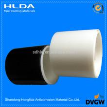 polyethylene tape anti corrosion
