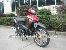 motorcycle110CC ALIEN CUB pit bike ZF110-8VIII