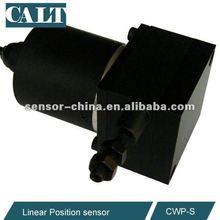 Analog Encoder Draw wire position sensor range 1500mm