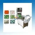 Múltiples cortador de verduras ( fc - 301 ), cortador de la col, lechuga de corte de la máquina, perejil de corte de la máquina, lechuga máquina rebanadora