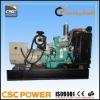 On Sale! auto power generator CE,ISO