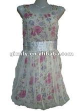 Boutique women clothing