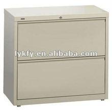 KFY-A-02 Beige Filing Cabinet Office Furniture Office Depot