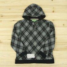 Fashionable Children's Hoodie&Sweatshirts(KN-KC-08)