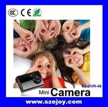 Original promotional gifts noveltys Video + Audio + photos+ Motion Detection+Webcam+U disk gift 2012