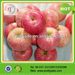 best price for fresh apple
