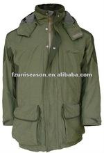 Hunting Clothes Huning Wear Hunting Clothing