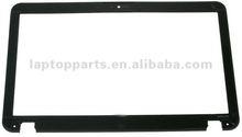 NEW lcd screen bezel For HP Pavilion DV6 series DV6T-3000 DV6Z-3000 Laptop --- 31LX6TP103
