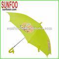 imágenes de niños paraguas