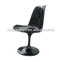 wholesale bohemian chairs HY-A015