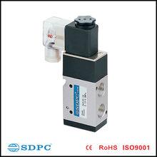3V Solenoid Valve/Pneumatic Solenoid valve110V