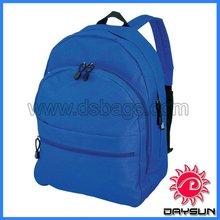 durable teen backpack 2012