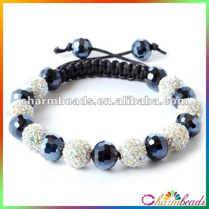 shamballa المجوهرات التركية
