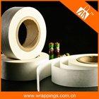 Alkaline-manganese separator paper battery 2014