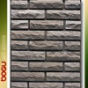 artificial tiles front wall